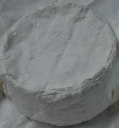 Fleuri du Bocage (Brie)